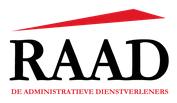Rad-administratiekantoor-barendrecht