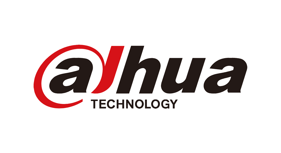 dahua-technology-logo